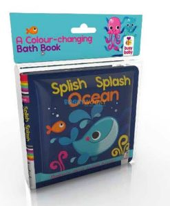 Splish-Splash-Ocean-Colour-Changing-Bath-Book-2.jpg