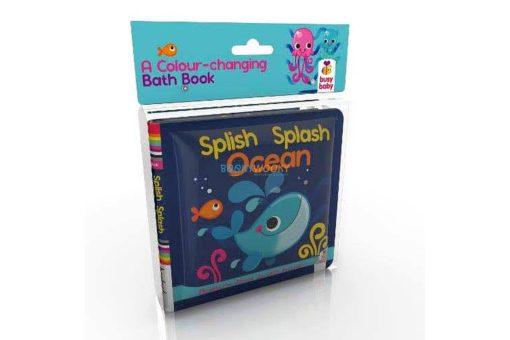 Splish-Splash-Ocean-Colour-Changing-Bath-Book-2.jpg
