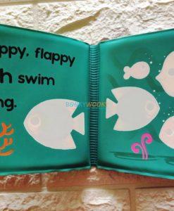 Splish-Splash-Ocean-Colour-Changing-Bath-Book-4.jpg