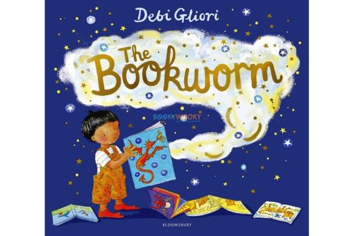 The-Bookworm-9781408893012.jpg