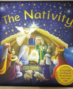 The Nativity 9781784408732-2