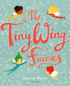 The-Tiny-Wing-Fairies-9781408864876.jpg