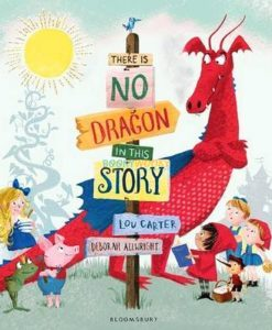 There-is-no-Dragon-in-this-Story-9781408864906.jpg