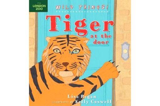 Tiger-at-the-Door-Wild-Things-9781408179369.jpg