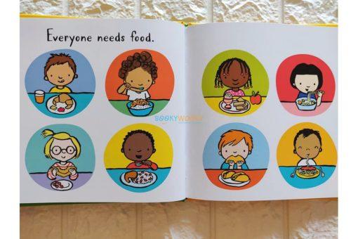 Time-to-Eat-9781472964649-inside1.jpg