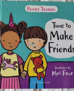 Time-to-Make-Friends-9781472966704-cover2.jpg