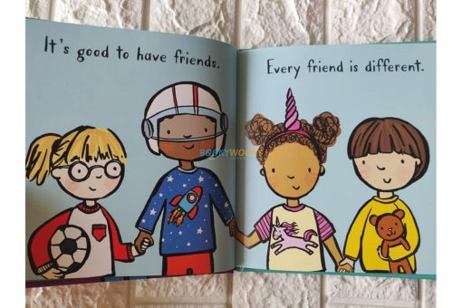 Time-to-Make-Friends-9781472966704-inside1.jpg