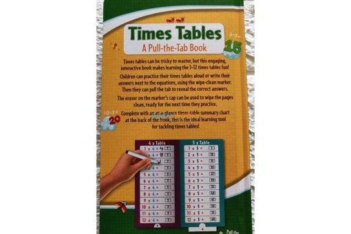 Times-Tables-A-Pull-the-tab-book-1.jpg