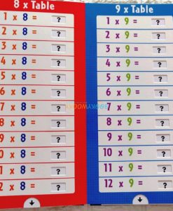 Times-Tables-A-Pull-the-tab-book-5
