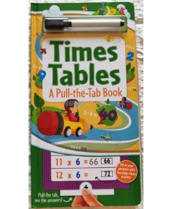 Times-Tables-A-Pull-the-tab-book-9781488942365.jpg
