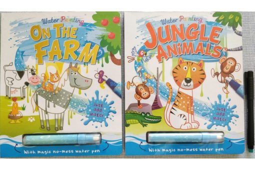 Water-Painting-Boardbooks-Farm-and-Jungle.jpg