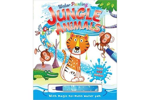 Water-Painting-Jungle-Animals-9781785577970.jpg