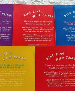Wild-Things-all-titles-back-covers.jpg