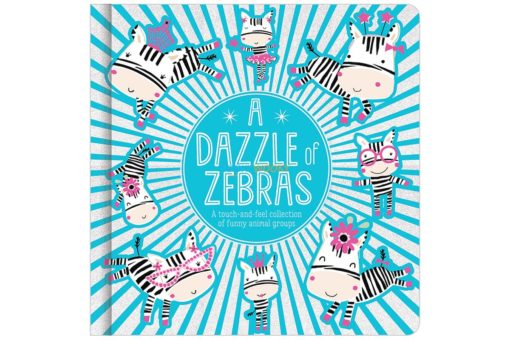 A-Dazzle-of-Zebras-9781788439909-Touch-and-Feel.jpg