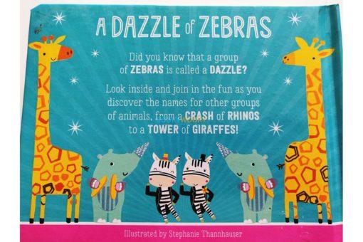 A dazzle of zebras make believe ideas 9781788439909 (7)
