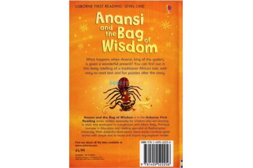ANANSI-AND-THE-BAG-OF-WISDOM-9781409530916-back-cover.jpg