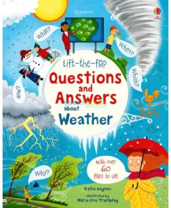 About-Weather-Lift-the-Flap-Questions-Answers-9781474953030.jpg