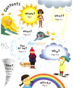 About-Weather-Lift-the-Flap-Questions-Answers-9781474953030-inside1.jpg