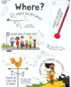 About-Weather-Lift-the-Flap-Questions-Answers-9781474953030-inside2.jpg