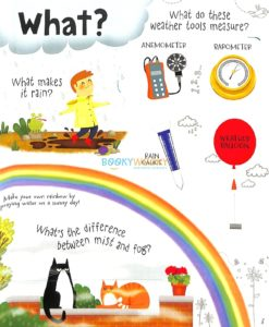 About-Weather-Lift-the-Flap-Questions-Answers-9781474953030-inside3.jpg