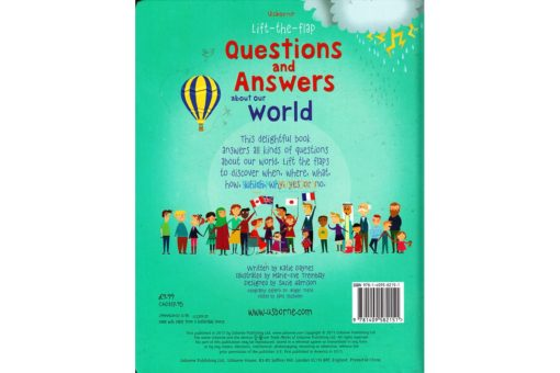 About-our-world-Lift-the-Flap-Questions-Answers-9781409582151-back-cover.jpg