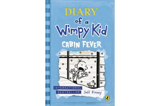 Cabin-Fever-Diary-of-a-Wimpy-Kid-9780141343006.jpg