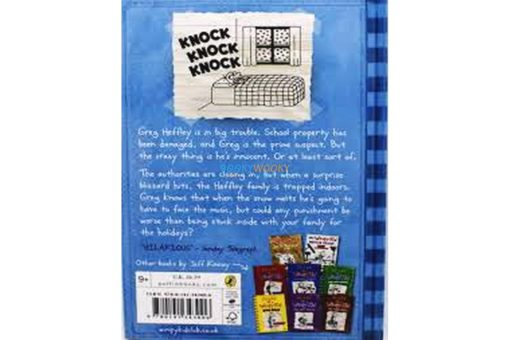 Cabin-Fever-Diary-of-a-Wimpy-Kid-9780141343006-back.jpg