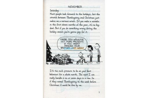 Cabin-Fever-Diary-of-a-Wimpy-Kid-9780141343006-inside1.jpg