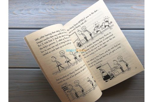 Cabin-Fever-Diary-of-a-Wimpy-Kid-9780141343006-inside2.jpg