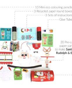 Christmas DIY Ecofriendly Kit XT2 (4)