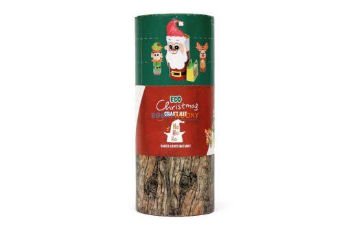 DIY Christmas Kit Ecofriendly XT1 (2)