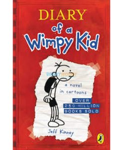 Diary-Of-A-Wimpy-Kid-Book-1-9780141324906.jpg
