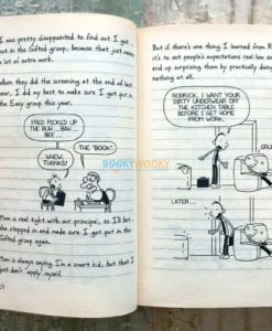 Diary-Of-A-Wimpy-Kid-Book-1-9780141324906-inside1.jpg