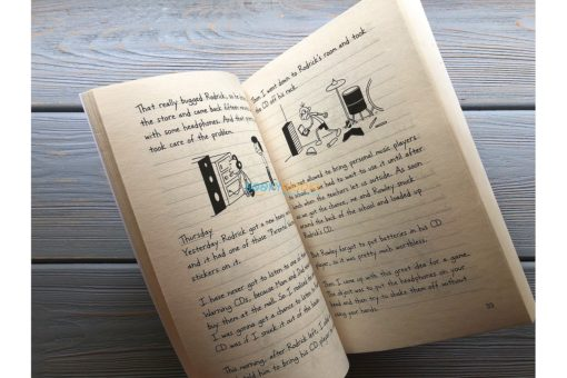 Diary-Of-A-Wimpy-Kid-Book-1-9780141324906-inside2.jpg