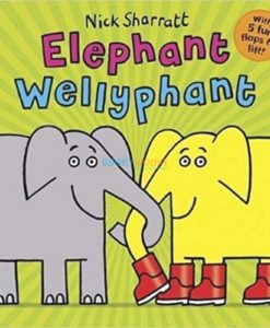 Elephant-Wellyphant-with-flaps-9780702300967.jpg