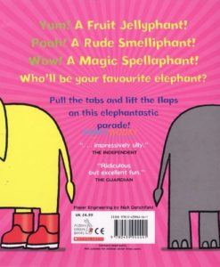 Elephant-Wellyphant-with-flaps-9780702300967-backcover.jpg
