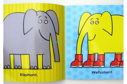 Elephant-Wellyphant-with-flaps-9780702300967-inside1.jpg