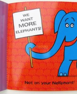 Elephant-Wellyphant-with-flaps-9780702300967-inside2.jpg