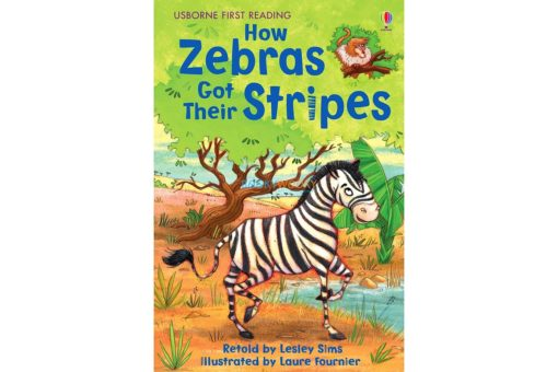 How-Zebras-got-their-stripes-9781409508359.jpg