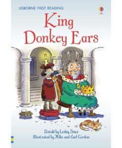King-Donkey-Ears-9781409509264.jpg
