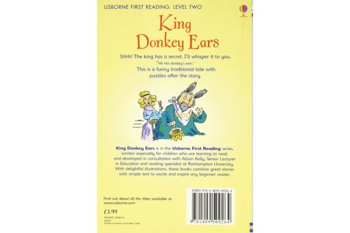 King-Donkey-Ears-9781409509264-backcover.jpg