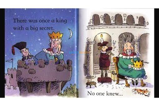 King-Donkey-Ears-9781409509264-inside2.jpg