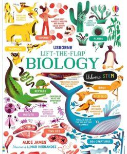 Lift-the-Flap-Biology-9781474969154.jpg