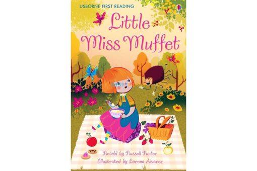 Little-Miss-Muffet-Level-2-9781409555810.jpg