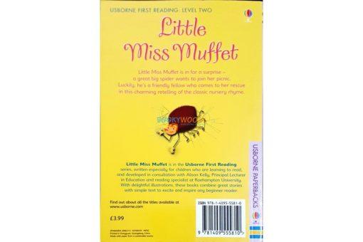 Little-Miss-Muffet-Level-2-9781409555810-back-cover.jpg
