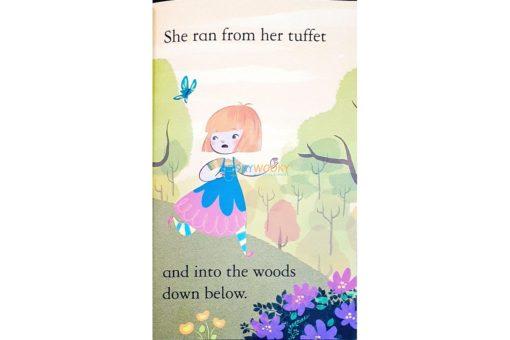Little-Miss-Muffet-Level-2-9781409555810-inside.jpg