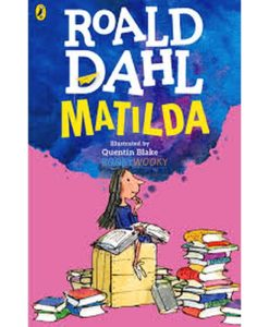 Matilda-by-Roald-Dahl-9780141365466-Novel.jpg