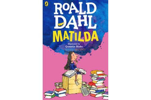 Matilda-by-Roald-Dahl-9780141365466-Novel.jpg