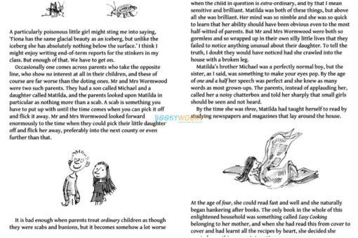 Matilda-by-Roald-Dahl-inside2.jpg