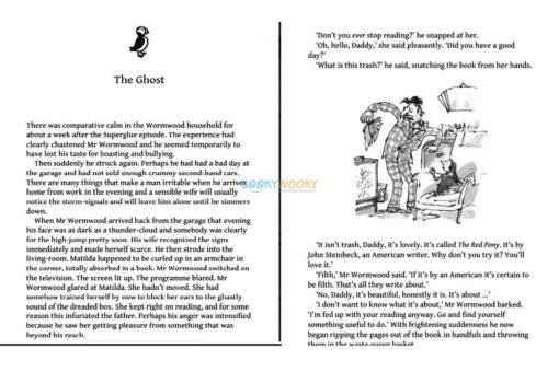 Matilda-by-Roald-Dahl-inside3.jpg